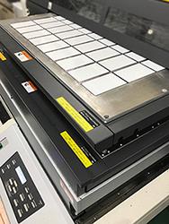 UVinkjetprinter.jpg