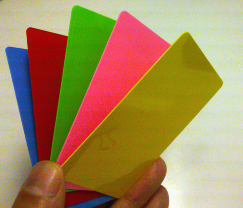 color-card.jpg
