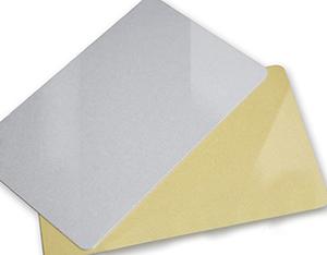 silkcard.jpg