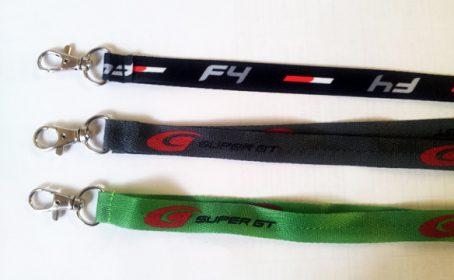国内最高峰の自動車レース「SUPER GTシリーズ」間もなく開幕!