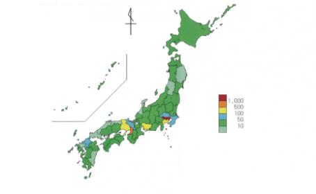 「カード」と「信頼」を日本全国へ