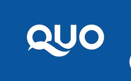 QUOカード印刷も承ります!